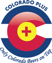 Colorado Plus logo